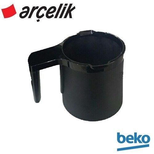 Beko BKK 2300 Arcelik K3300 Turkish Coffee Pot Cezve Spare Replacement Cup - Beko - Pazarska