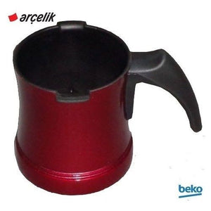 Beko 2113 Arcelik K3200 K3190 Turkish Coffee Pot Cezve Spare Replacement Cup - Beko - Pazarska