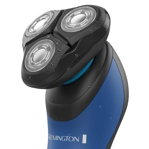 Remington XR1450 Electric Shaver - Remington - Pazarska
