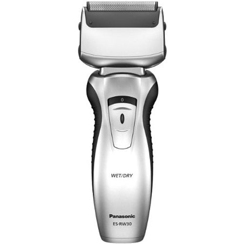 Panasonic ES-RW30 Wet And Dry Electric Shaver - Panasonic - Pazarska