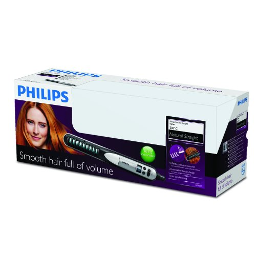 Philips HP8297/00 Hair Straightener and Styler - Philips - Pazarska