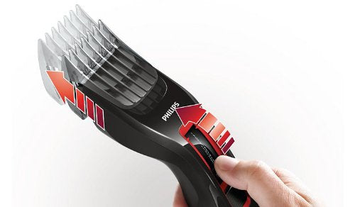 Philips HC3420 Hair Clipper - Philips(フィリップス) - Pazarska