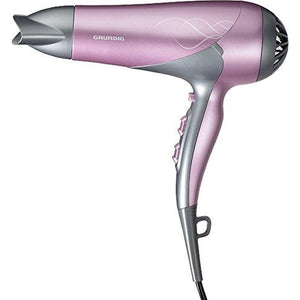 Grundig HD 5680 Hair Dryer - GRUNDIG - Pazarska