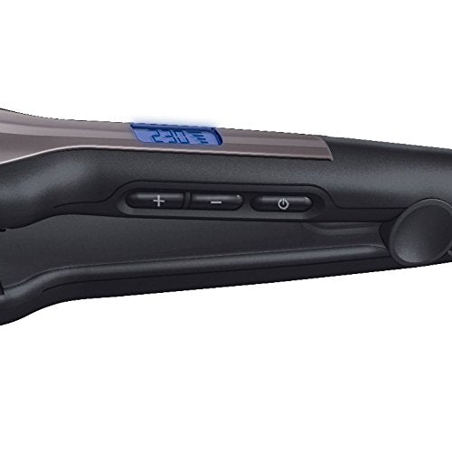 Remington S5525 Hair Straightener - Remington - Pazarska