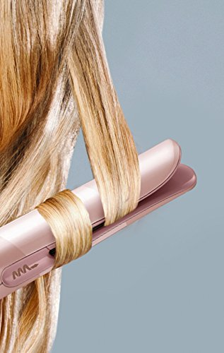 Remington CI606 Curl Revolution Automatic Hair Curling Iron - Remington - Pazarska