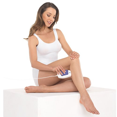 Silk'n GLE3PE1L001 Permanent Hair Removal Device - Silk'n - Pazarska