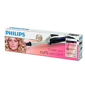 Philips HP8602/03 Curling Iron - PHILIPS - Pazarska
