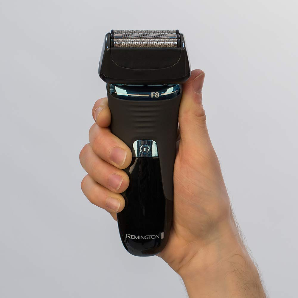 Remington XF 8705 Electric Shaver - Remington - Pazarska