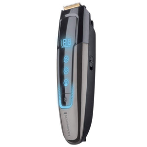 Remington MB4700 Hair Clipper - Remington - Pazarska