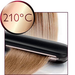 Philips HP8321 Essential Care Hair Straightener - Philips - Pazarska