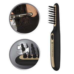 Remington DT7435 Hair Styler - Remington - Pazarska