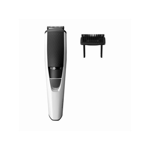 Philips BT3206 Hair Clipper - Philips(フィリップス) - Pazarska