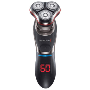 Remington XR 1570 R9 Electric Shaver - Remington - Pazarska