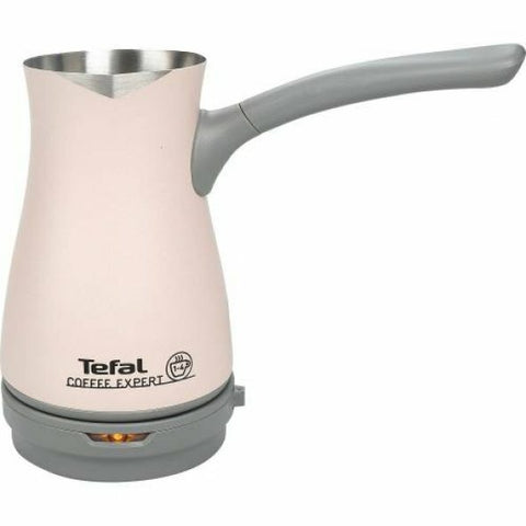 Tefal Coffee Expert Turkish Coffee Maker Pink - Tefal - Pazarska
