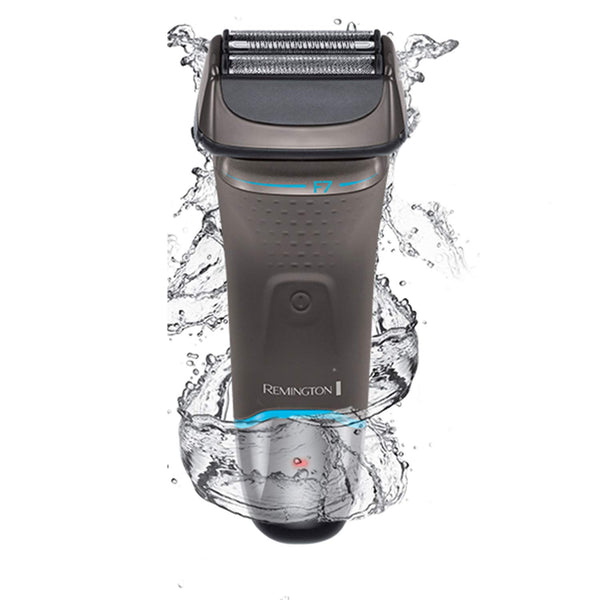 Remington F7 Ultimate Series XF8505 Electric Shaver - Remington - Pazarska