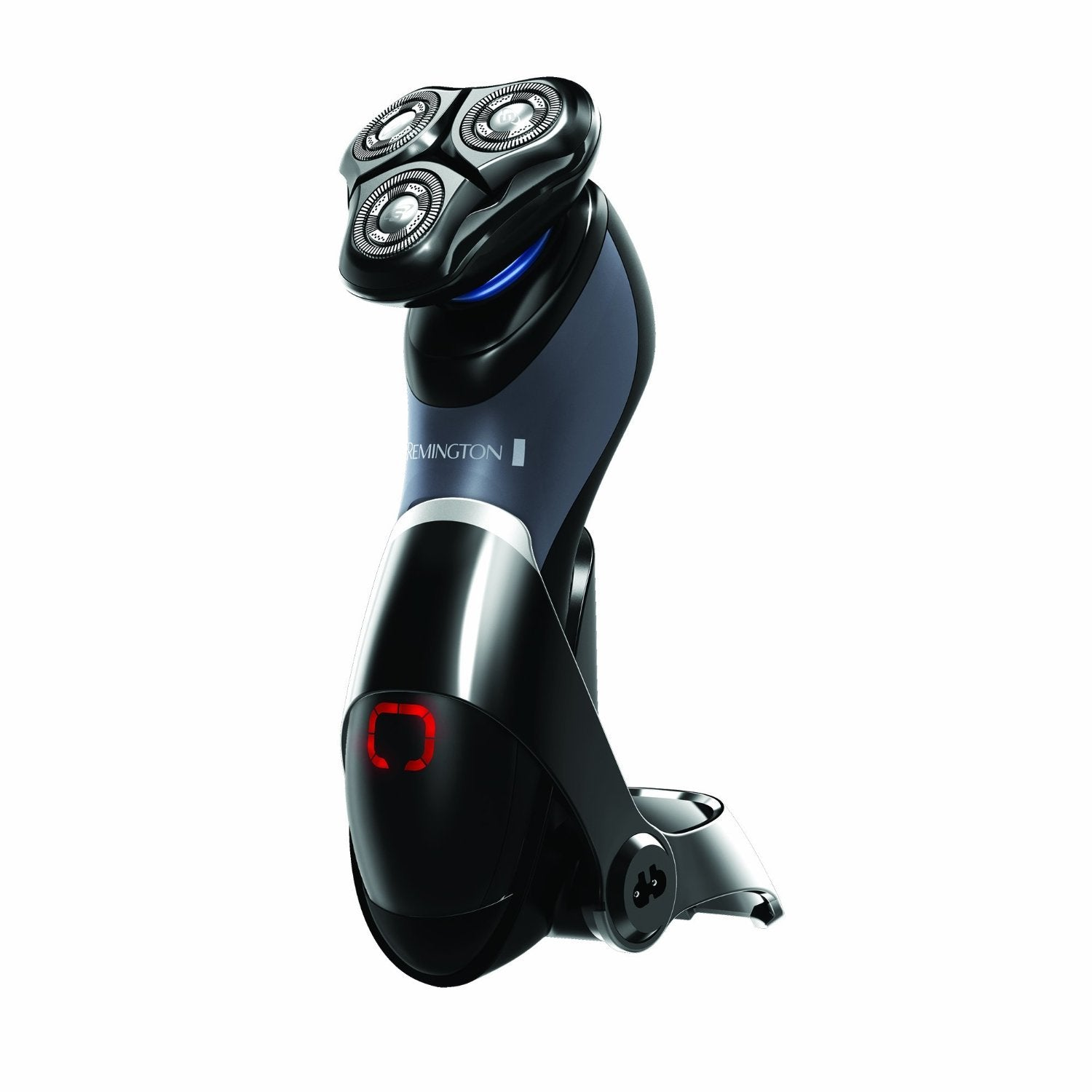 Remington XR1350 Hyper Series Electric Shaver - Remington - Pazarska