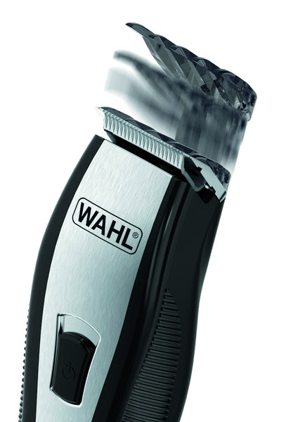 Wahl 1541-0460 Hair Clipper - Wahl - Pazarska