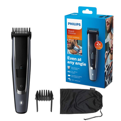 Philips BT5502/13 Hair Clipper - Philips - Pazarska