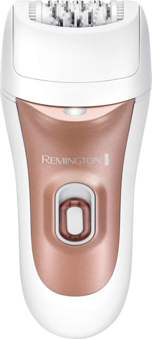 Remington EP7500 Corded Epilator - Remington - Pazarska