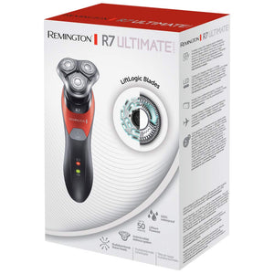 Remington Ultimate Series XR 1530 Electric Shaver - Remington - Pazarska