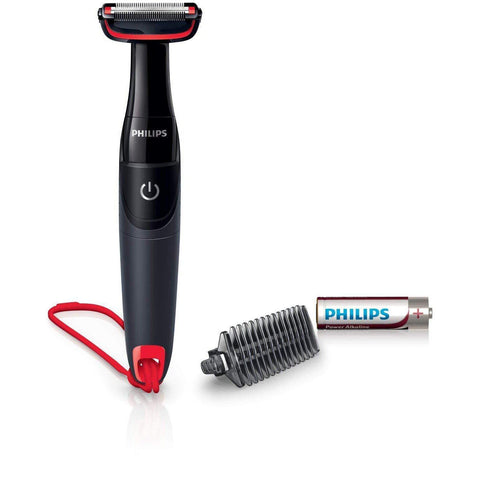 Philips BG105/10 Electric Shaver - Philips - Pazarska