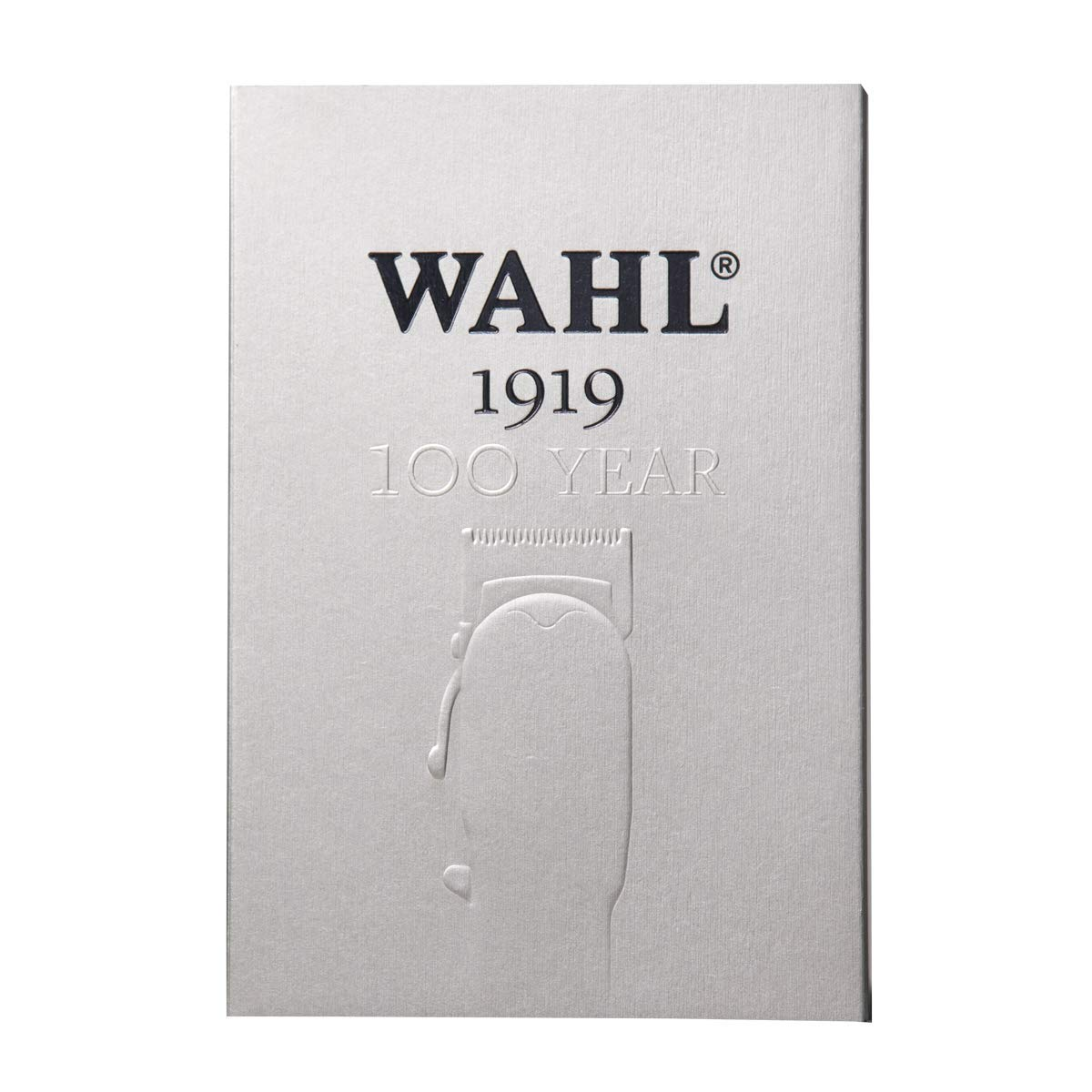 Wahl 81919-016 100th Anniversary Hair Clipper - WAHL - Pazarska