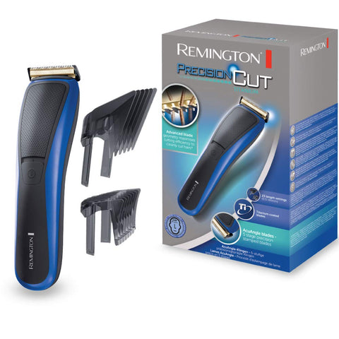 Remington HC5500 Hair Clipper - Remington - Pazarska