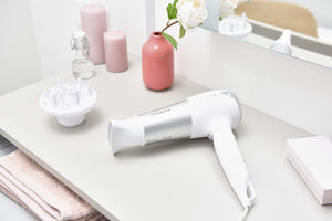 Rowenta CV5090 Hair Dryer - Rowenta - Pazarska