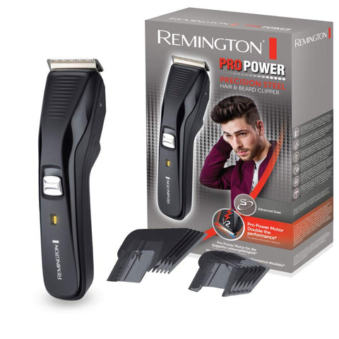 Remington HC5200 Hair Clipper - Remington - Pazarska