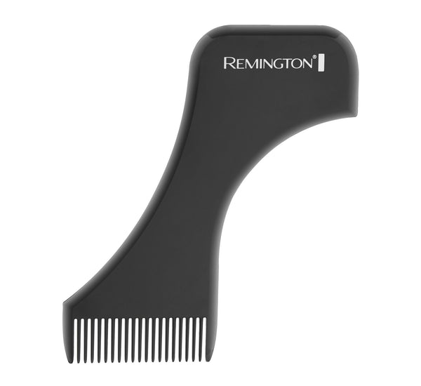 Remington MB350L Cordless Hair Clipper - Remington - Pazarska