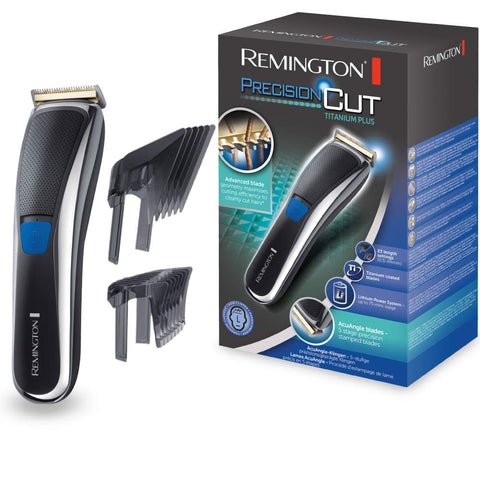 Remington HC5700 Hair Clipper - Remington - Pazarska