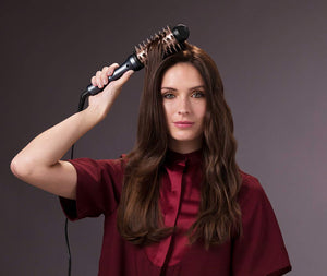 Remington CB7A138 Curling Iron and Dryer - Remington - Pazarska