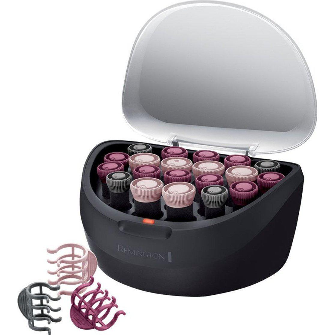 Remington H5600 Hair Rollers - Remington - Pazarska