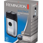 Remington R95 Electric Shaver - Remington - Pazarska