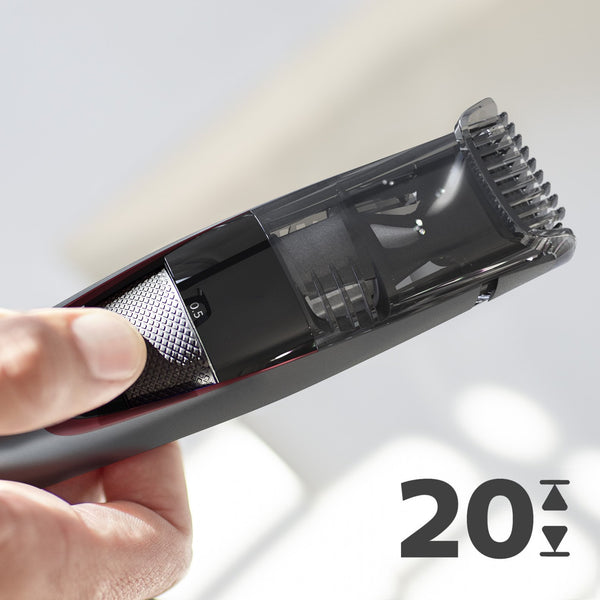 Philips 7000 Series BT7512/13 Hair Clipper - Philips - Pazarska