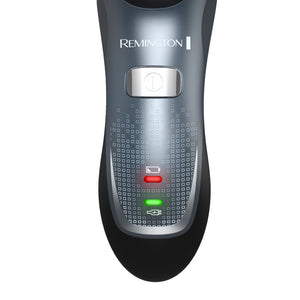 Remington XR1330 Hyper Series XR3 Rotary Electric Shaver - Remington - Pazarska