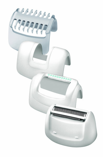 Remington EP7030 Smooth & Silky Epilator - Remington - Pazarska