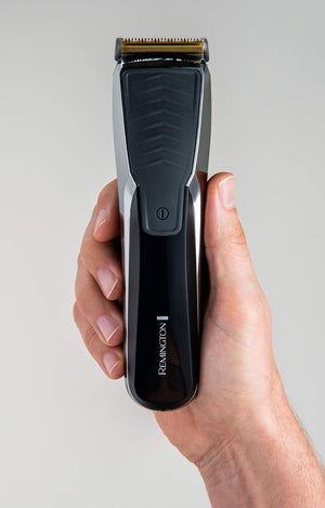 Remington HC7170 ProPower Titanium Ultra Hair Clipper - Remington - Pazarska