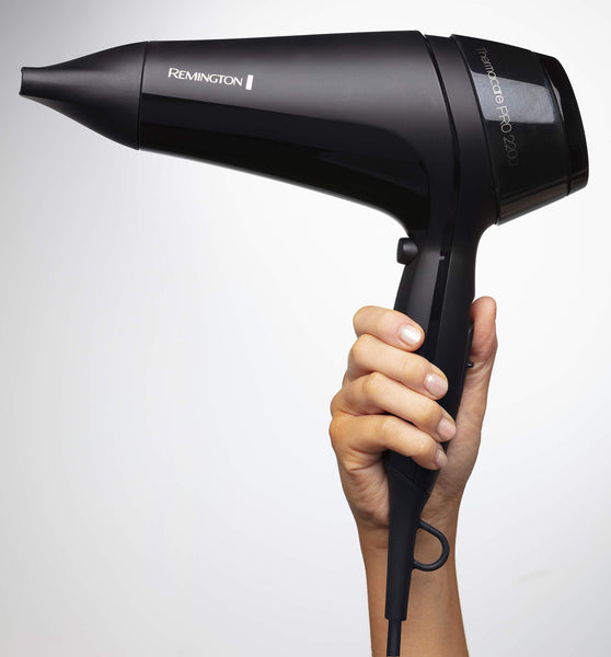 Remington D5710 Thermacare Pro Hair Dryer - Remington - Pazarska