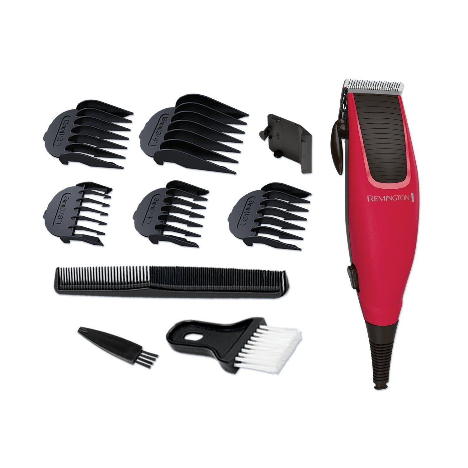 Remington Professional Apprentice HC5018 Hair Clipper - Remington - Pazarska