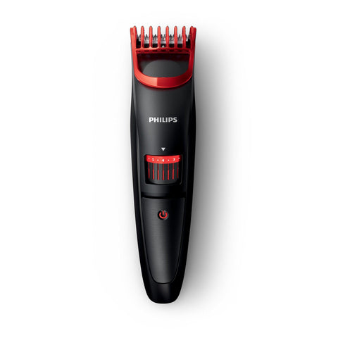 Philips BT405/16 Hair Clipper - Philips - Pazarska