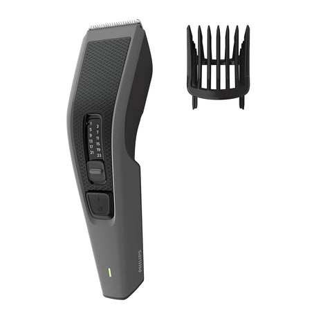 Philips HC3520/15 Hair Clipper - Philips - Pazarska