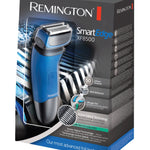 Remington XF8500 Smart Edge Electric Shaver - Remington - Pazarska