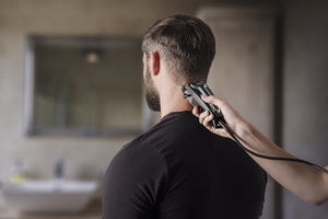 Wahl 9602-201 Elite Pro Hair Clipper - Wahl - Pazarska