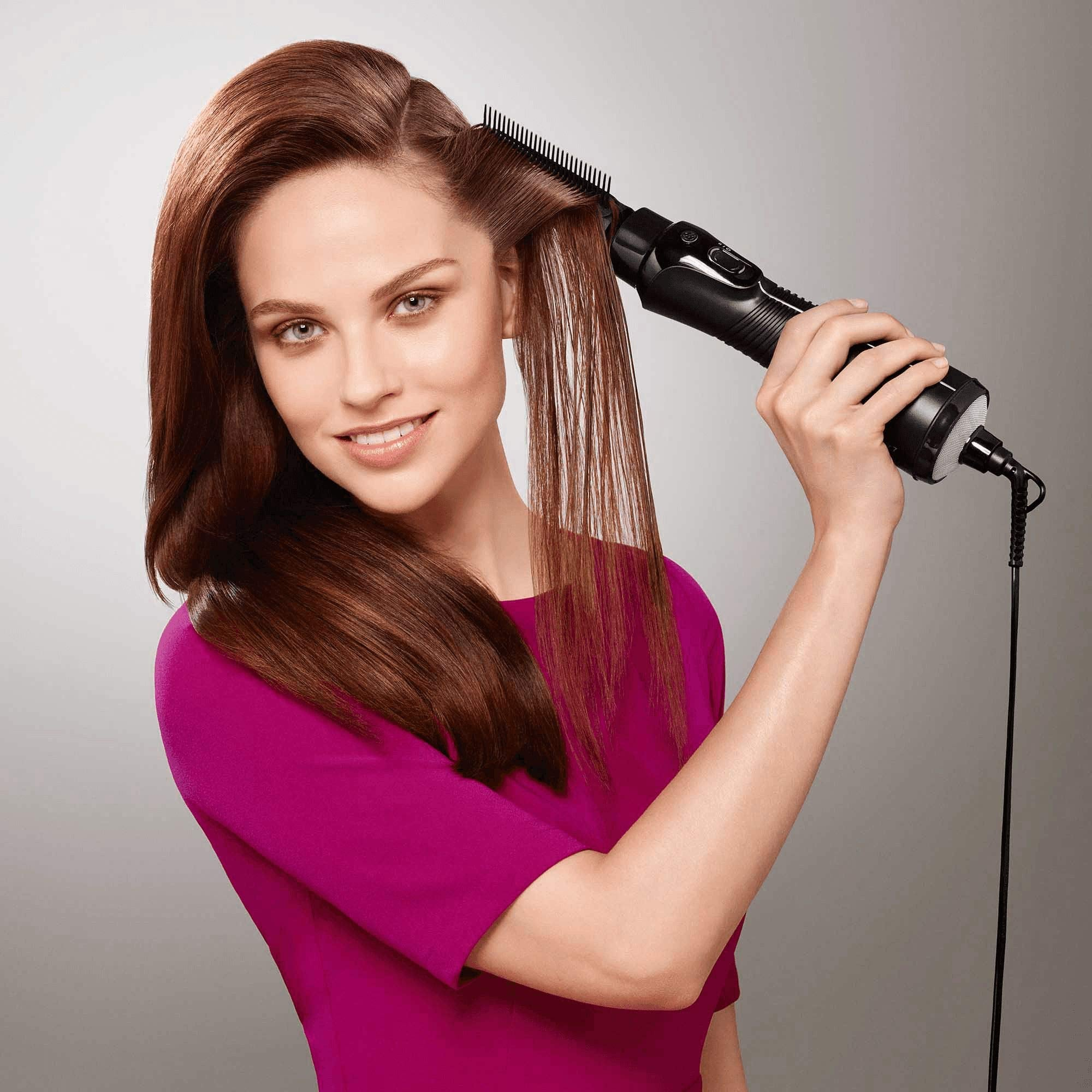 Braun Satin Hair 7 AS720 Hair Airstyler - Braun - Pazarska