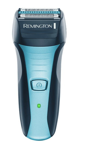 Remington SF4880 Sensitive Electric Shaver - Remington - Pazarska