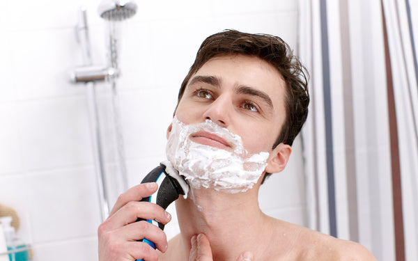 Philips Norelco 4100 Electric Shaver - Philips Norelco - Pazarska