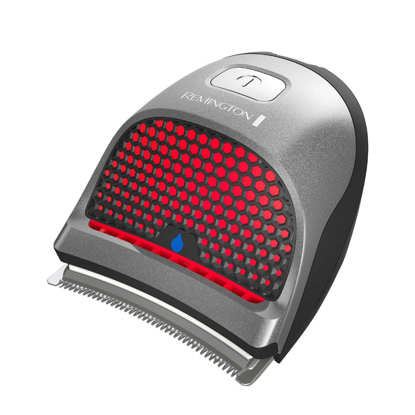 Remington HC4250 Shortcut Pro Hair Clipper - Remington - Pazarska