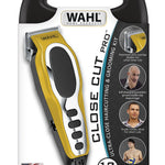 Wahl Close Cut Pro 79111-1616 Hair Clipper - Wahl - Pazarska