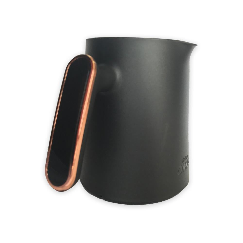 Arzum Okka Minio Replacement Cup - Copper